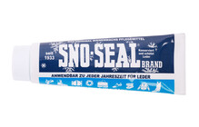 SNO-Seal Wax